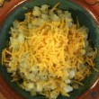 Easy-Cheezy-Potatoes