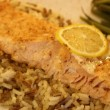 07-Grilled-Salmon-on-Rice-cropped