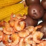 Shrimp Boil-02