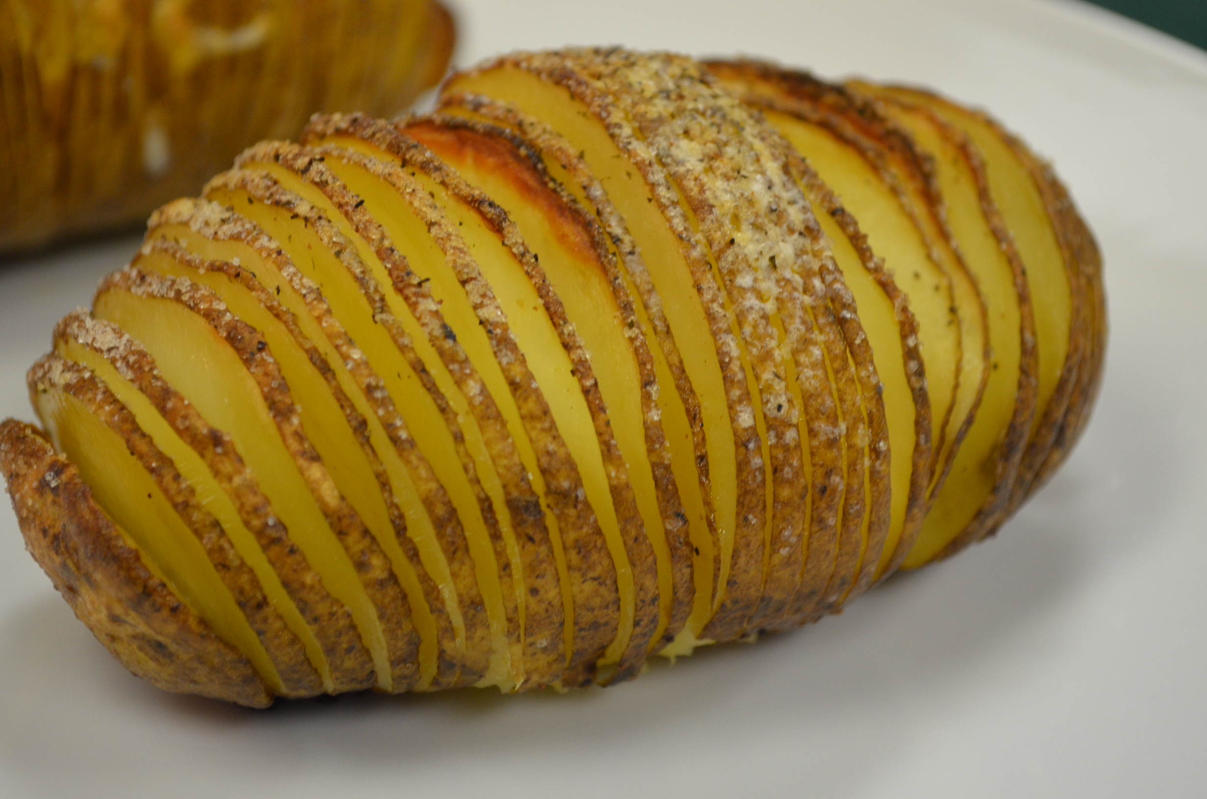 ... potatoes slow cooker baked potatoes twice baked potatoes on the grill