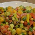 Avocado-Lime-Tomato-Cilantro-Salad-05