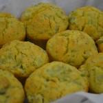 Broccoli Corn Bread 01