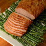06-Spicy-Cajun-Pork-Loin-Ready-to-Serve