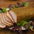 08-Herb-Rubbed-Pork-Loin-Ready-To-Serve