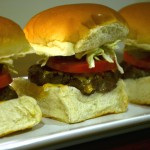 Cheeseburger Sliders 08 Ready to EAT3