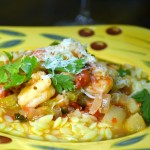 07 Sicilian Fish Soup with Shrimp over Orzo-cropped