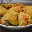 06-Indian-Curry-Chicken-with-Rice-ready-to-serve