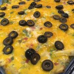 05-Deluxe King Ranch Chicken-c
