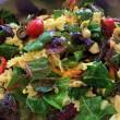 Swiss Chard Pasta Salad 03