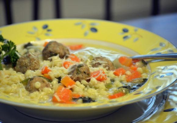 italian-wedding-soup-01b