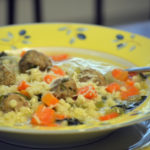 italian-wedding-soup-01b
