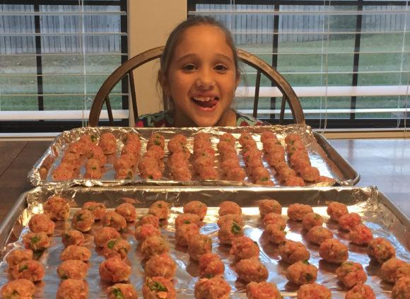 italian-wedding-soup-07-meatballs