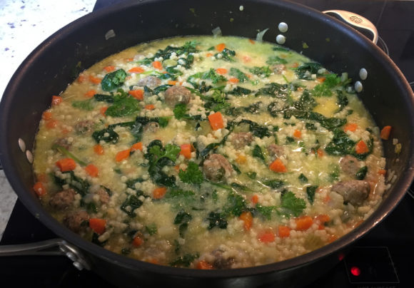 italian-wedding-soup-12-added-noodles-cheese-and-eggs