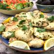 lemon-cilantro-chicken-04-recipe-finish