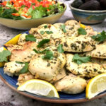 lemon-cilantro-chicken-04-recipe-finish